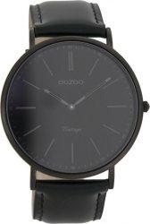20160805133118_oozoo_timepieces_vintage_ultra_slim_black_leather_strap_c7301