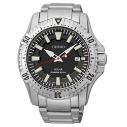 seiko-prospex-sne279p1-sne279-solar-diver-s-200m-wr-men-s-watch-esupply-1503-29-Esupply@5