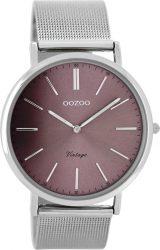 20161206094541_oozoo_vintage_timepieces_c8155