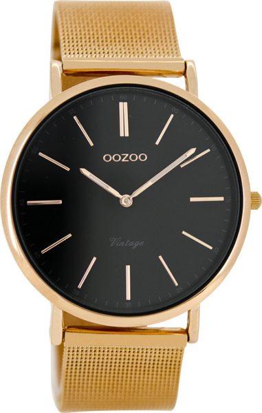 20161206095342_oozoo_vintage_c8161-1