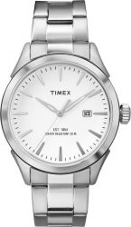 20150831122441_timex_style_elevated_tw2p77200