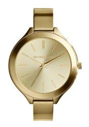 michael-kors-ladies-mk3275-gold-case-with-stainless-steel-bracelet_image1