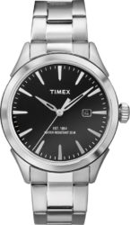 20150831122452_timex_style_elevated_tw2p77300