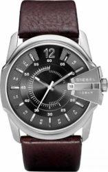 20160210085832_diesel_gents_strap_watch_dz1206