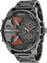 20160805103429_diesel_xxl_mr_daddy_2_black_stainless_steel_chronograph_dz7315