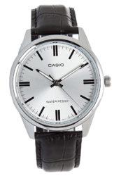 Casio-Relógio-Casio-MTPV005L7AUDF-Prata-5219-6667171-1-zoom
