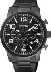 20151113110731_citizen_chronograph_an8056_54e
