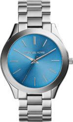 20150902142604_michael_kors_stainless_steel_bracelet_imk3292