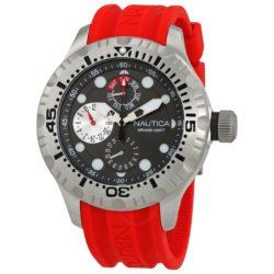nautica-multi-function-anthracite-dial-mens-watch-nai15007g