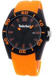 Timberland-TBL-14442JPB-02P-Jam-Tangan-Pria-orange-hita-1466881466722