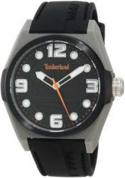 men-s-timberland-watch-tbl13328jpgyb02-13
