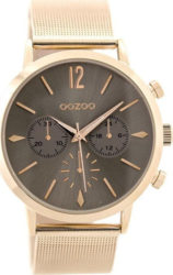 20180308110835_oozoo_timepieces_c9469