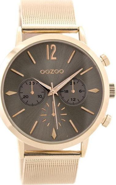 20180308110835_oozoo_timepieces_c9469