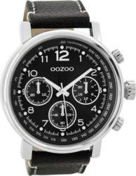 20180308132954_oozoo_timepieces_c9459