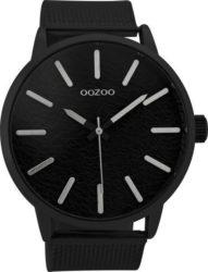 20171207110903_oozoo_timepieces_c9234