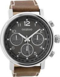 20180308132849_oozoo_timepieces_c9457