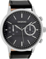 20180412120423_oozoo_timepieces_c8796