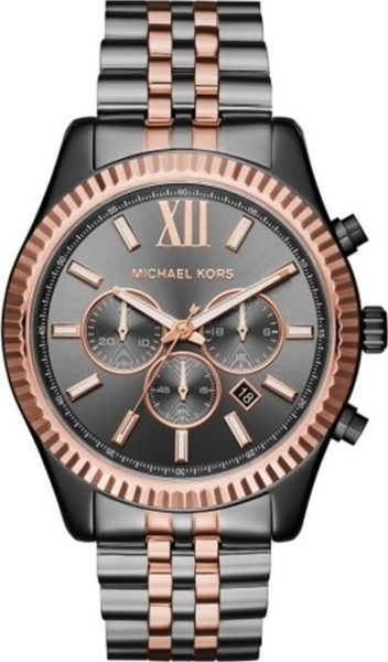 20170220121529_michael_kors_lexington_mk8561
