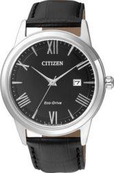 20150311103600_citizen_ecodrive_black_leather_strap_aw123107e
