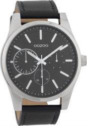 20180924140505_oozoo_timepieces_c9619 (1)