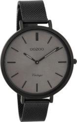 20181002091206_oozoo_timepieces_vintage_c9394