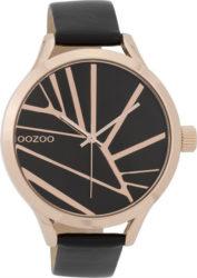 20180924121212_oozoo_timepieces_c9684